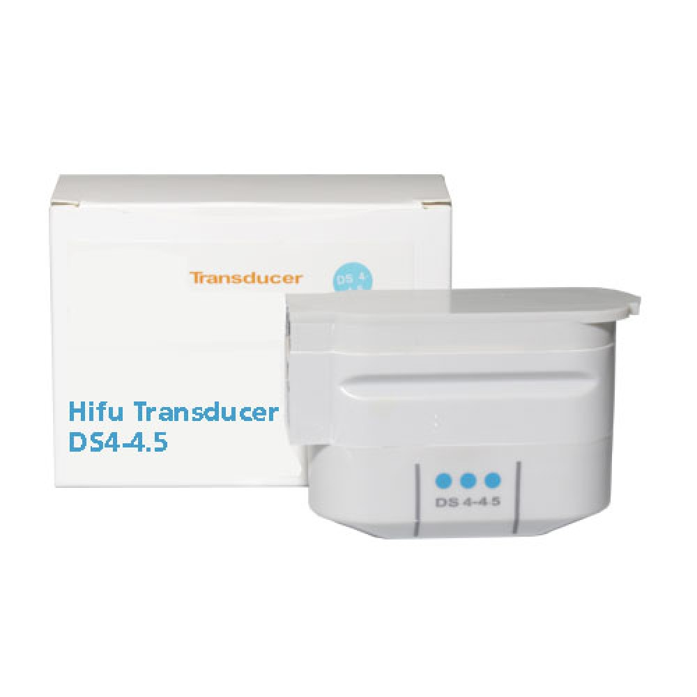 DS4-4.5