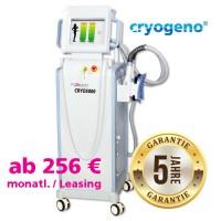 CRYO5500