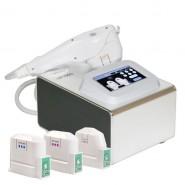 HIFU-Faltenglättung mit Hochfrequenz Ultraschall Gesichtsbehandlungen
