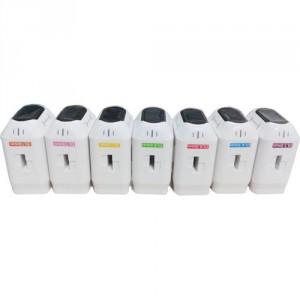 3D-HIFU- Hochfrequenz Ultraschall Transducer für HF5000 Serie