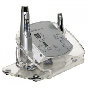 Nadelfreie Elektromesotherapie M1000