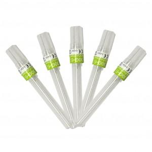 5x Sterile Ersatznadeln für den Plasma Pen PP07