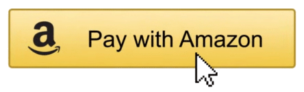 Bezahlung mit Amazon